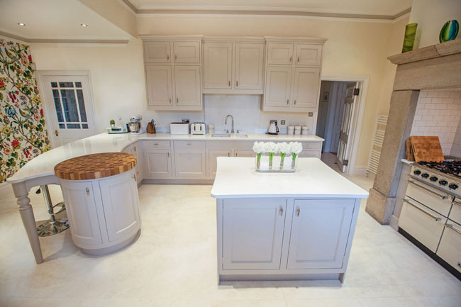 Arcade-Kitchens-in-Yorkshire